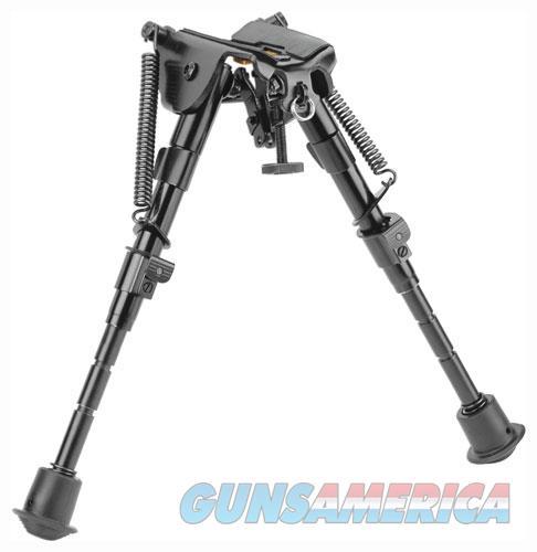 Caldwell Bipod Xla 6-9 - Fixed Black  Guns > Pistols > 1911 Pistol Copies (non-Colt)
