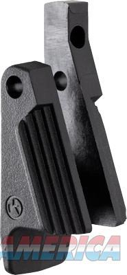 Cz Scorpion Moe Evo Enhanced Mag Release  Guns > Pistols > 1911 Pistol Copies (non-Colt)