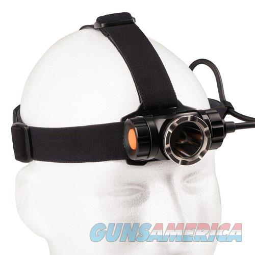 Guard Dog Headway 1200 Lumen - Headlamp Flashliht 7 Functio<  Guns > Pistols > 1911 Pistol Copies (non-Colt)