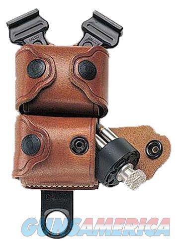 Galco Ssl, Galco Ssl32    Spd Loadr Case Mc-ss2 Tan  Guns > Pistols > 1911 Pistol Copies (non-Colt)