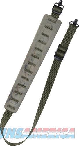 Quake Claw Rifle Sling - Dual Q.r. Swivels Camo  Guns > Pistols > 1911 Pistol Copies (non-Colt)