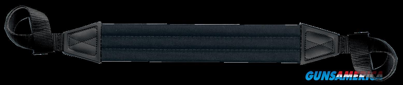 Butler Creek Shotgun, Btlr 26781  Ultra Pad Shotgun Sling Bk  Guns > Pistols > 1911 Pistol Copies (non-Colt)
