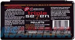 Hodgdon Triple Seven Magnum - .60gr Pellets .50 Caliber 50pk  Guns > Pistols > 1911 Pistol Copies (non-Colt)