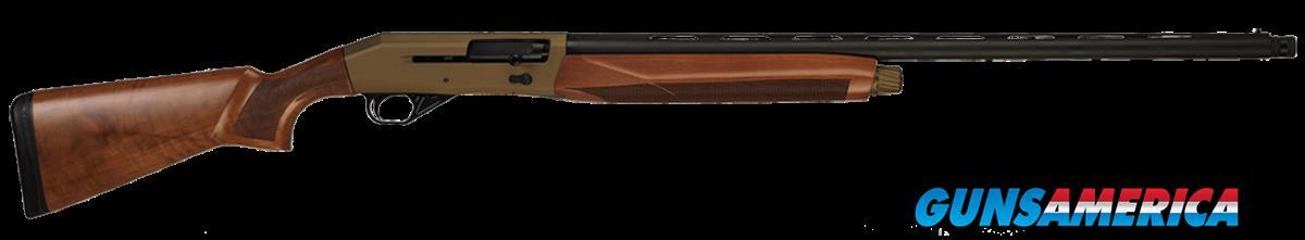 Cz 1012, Cz 06353 1012           12 28 Semi Auto Bronze Wd  Guns > Pistols > 1911 Pistol Copies (non-Colt)