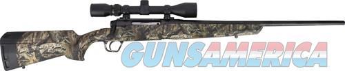 Savage Axis Xp Compact Monbu Camo 243 Win 20 '' Bbl Weaver Scope  Guns > Pistols > 1911 Pistol Copies (non-Colt)