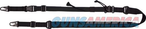 Us Tactical D2: 2 Point Rapid - Fit Sling Adj 40-57 Blk  Guns > Pistols > 1911 Pistol Copies (non-Colt)