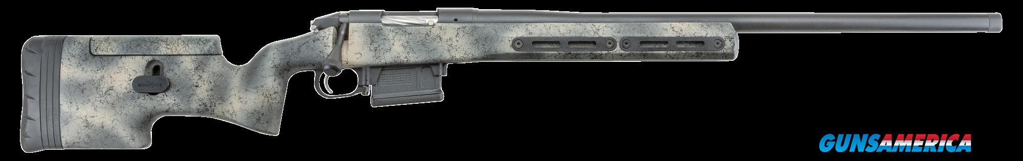Bergara Rifles Premier, Bergara Bpr2265f      6.5cr   Ridgeback  Tb  Guns > Pistols > 1911 Pistol Copies (non-Colt)