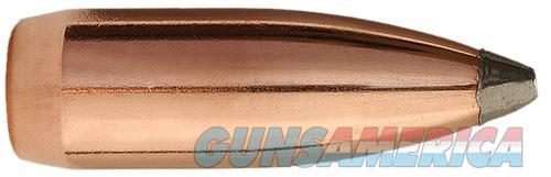 Sierra Gameking, Sierra 2850  .358 225 Sbt           50  Guns > Pistols > 1911 Pistol Copies (non-Colt)