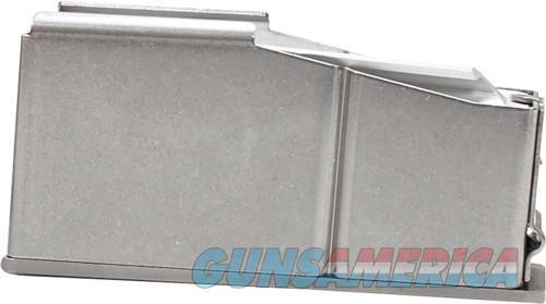 Sako Magazine 85 Medium Action - 5-rds .243-.270-.30-06 S-s  Guns > Pistols > 1911 Pistol Copies (non-Colt)