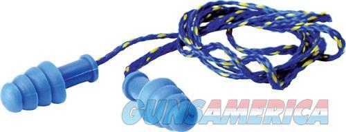 Walkers Game Ear Corded, Wlkr  Gwp-tprcord-bl Corded Ear Plug Blue  Guns > Pistols > 1911 Pistol Copies (non-Colt)