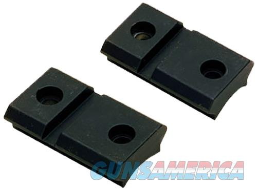 Cva Z-2 Bases, Cva Ds100b   Scope Base Inlines    Blk  Guns > Pistols > 1911 Pistol Copies (non-Colt)