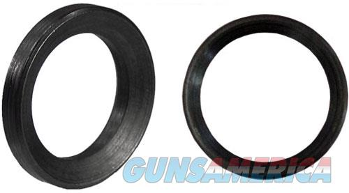 Yhm Crush Washer 5-8 Inner - Diameter For .308 Ar Rifles  Guns > Pistols > 1911 Pistol Copies (non-Colt)