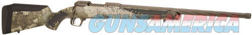 Savage 110, Sav 57411 110 High Country 243  Guns > Pistols > 1911 Pistol Copies (non-Colt)