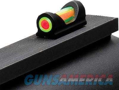 Truglo Sight Fat Bead 5-40 - Thread Fiber Optic Dual  Guns > Pistols > 1911 Pistol Copies (non-Colt)