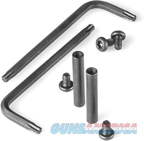 Cmc Trigger Anti-walk Pin Set - S&w M&p15-ar15 Polymer Lowers  Guns > Pistols > 1911 Pistol Copies (non-Colt)