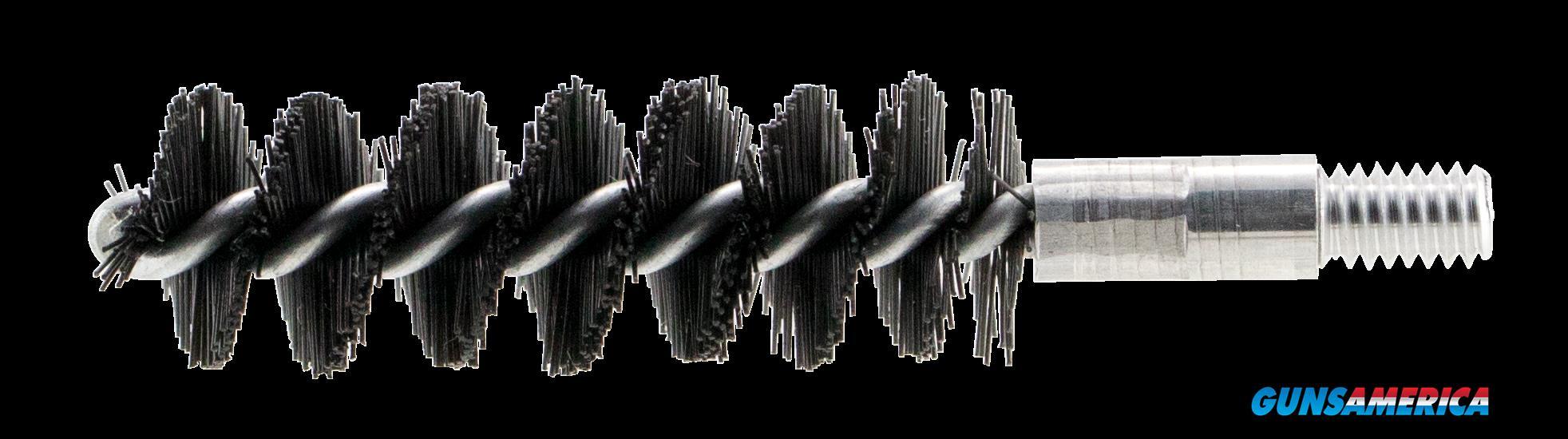Bore Tech Proof-positive, Btech Btnp-44-003  Prof Pos Nyln  .45   3pk  Guns > Pistols > 1911 Pistol Copies (non-Colt)