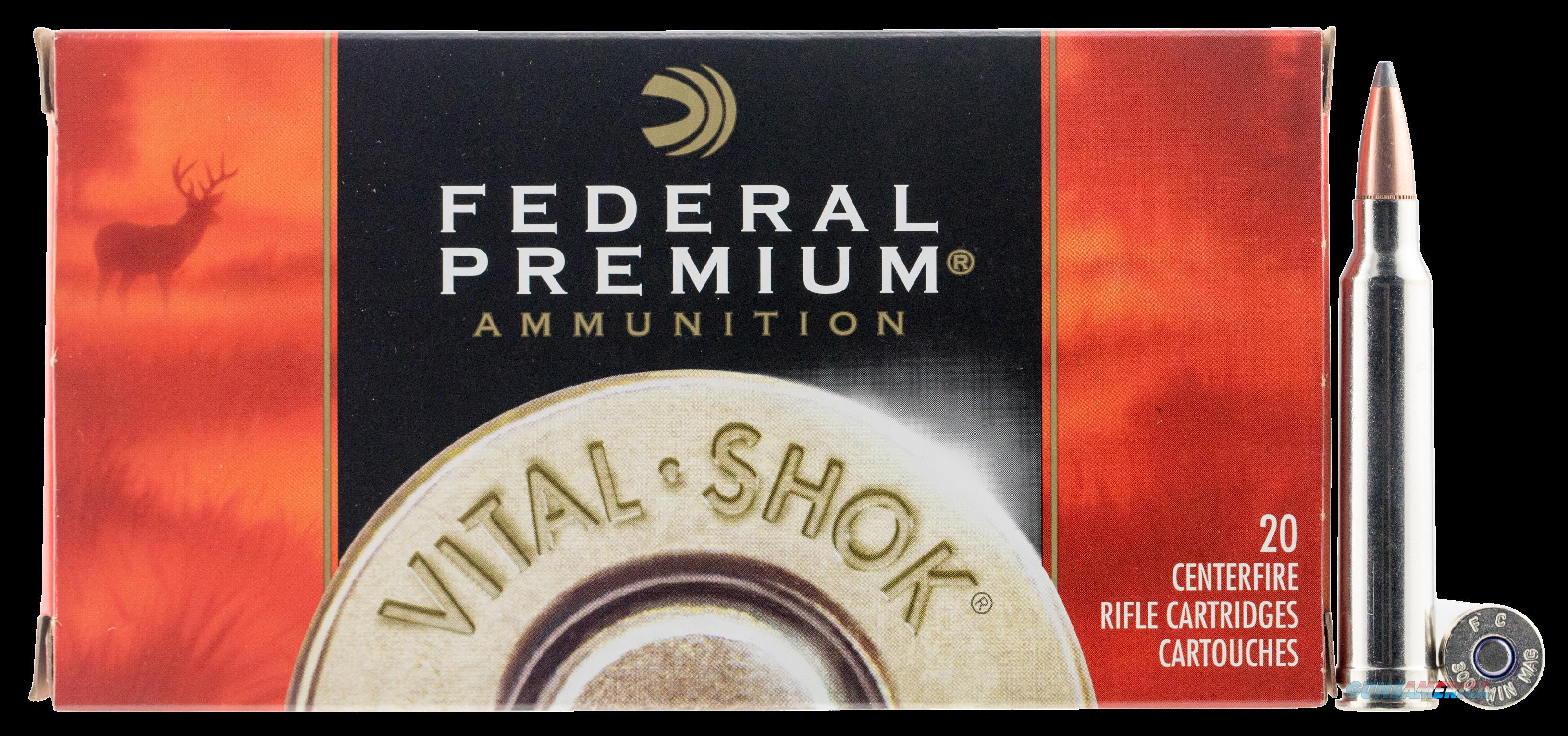 Federal Premium, Fed P300wk     300     165 Np               20-10  Guns > Pistols > 1911 Pistol Copies (non-Colt)