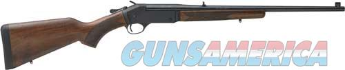 Henry Single Shot, Henry H015y243 Single Shot Rifle 243 Youth  Guns > Pistols > 1911 Pistol Copies (non-Colt)