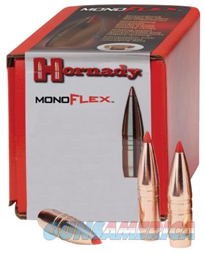Hornady Monoflex, Horn 30310 Bull .308 140 Gmx-ft     50  Guns > Pistols > 1911 Pistol Copies (non-Colt)