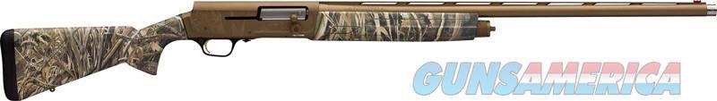 Browning A5, Brn 011-8422003 A5 Wckd      12 30 3.5   Max5  Guns > Pistols > 1911 Pistol Copies (non-Colt)