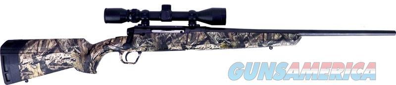 Savage Axis Xp Mobuc Camo 223 Rem 22 '' Bbl Weaver Scope  Guns > Pistols > 1911 Pistol Copies (non-Colt)