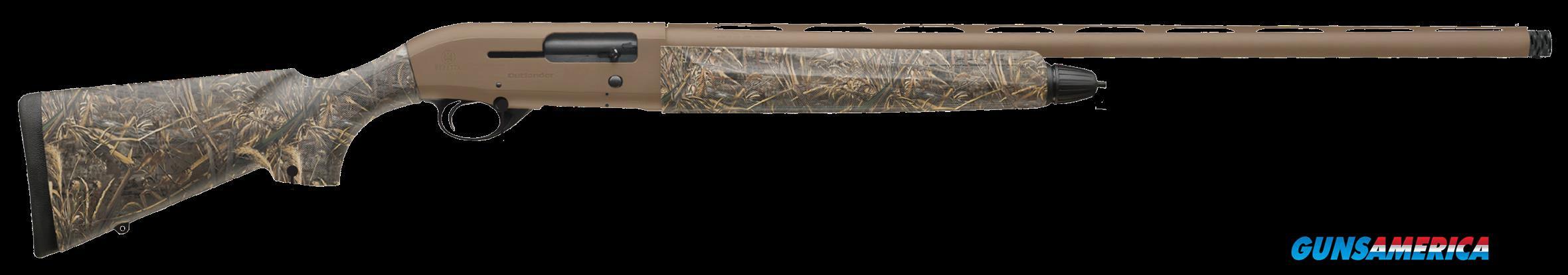 Beretta Usa A300, Ber J30tmb18  A300 Outlander   12 28      Rltm5-bb  Guns > Pistols > 1911 Pistol Copies (non-Colt)