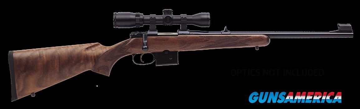 Cz Cz 527, Cz 03071 527 Carbine 223 1:9             5rd  Guns > Pistols > 1911 Pistol Copies (non-Colt)