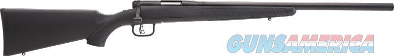 Savage Bmag-blued Heavy Bbl 17wsm 8rd Rotary Mag 22'' Barrel  Guns > Pistols > 1911 Pistol Copies (non-Colt)