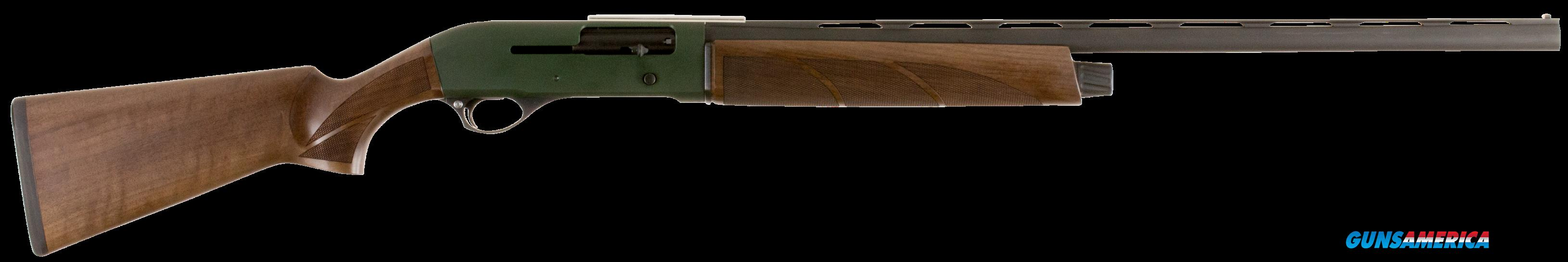 Cz Cz 712, Cz 06432 712 G2         12 28 Ct5 Matt Grn  Guns > Pistols > 1911 Pistol Copies (non-Colt)