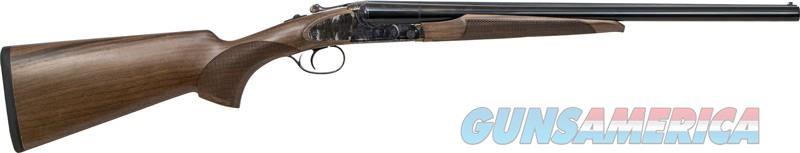 Cz Sharp-tail S-s 16ga 28 - Ic-mod Turkish Walnut Stock  Guns > Pistols > 1911 Pistol Copies (non-Colt)