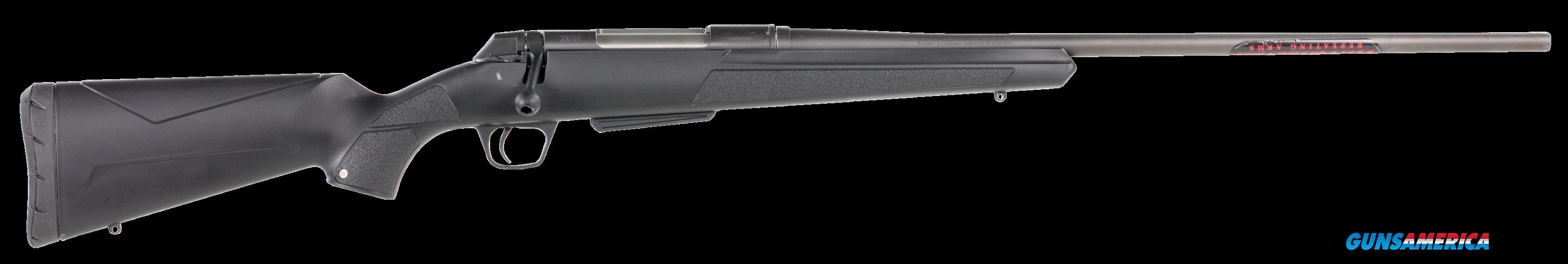 Winchester Guns Xpr, Wgun 535700228 Xpr 3006  Guns > Pistols > 1911 Pistol Copies (non-Colt)