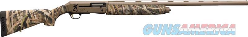 Browning Silver, Brn 011-425204 Slv Field     12 28 3.5 Mosgb Fde  Guns > Pistols > 1911 Pistol Copies (non-Colt)