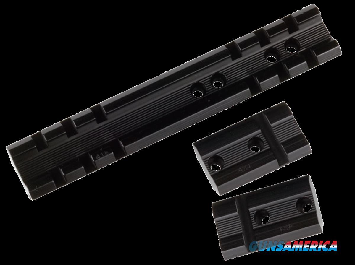 Weaver Mounts Top Mount, Weav 48043 43   Top Mnt Base  Guns > Pistols > 1911 Pistol Copies (non-Colt)