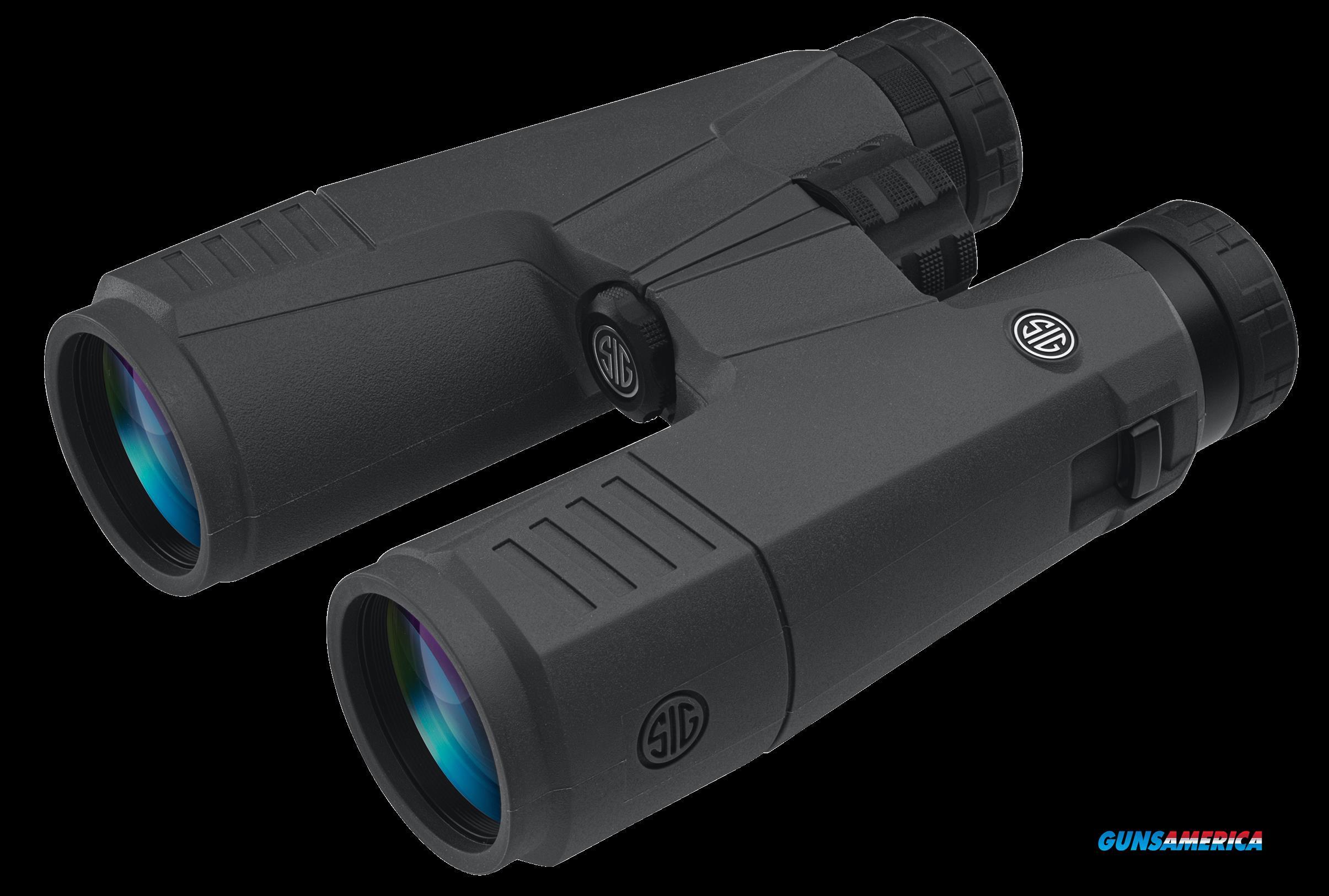 Sig Sauer Electro-optics Zulu9, Sig Soz99003  Zulu9  Close Bridge 15x56  Guns > Pistols > 1911 Pistol Copies (non-Colt)