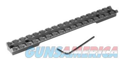 Egw Scope Base Savage 220 Slug - Gun Shortened Picatinny Rail  Guns > Pistols > 1911 Pistol Copies (non-Colt)