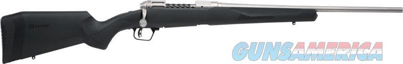 Savage 10-110, Sav 57073 110 Lwt Storm 308 Win  Guns > Pistols > 1911 Pistol Copies (non-Colt)
