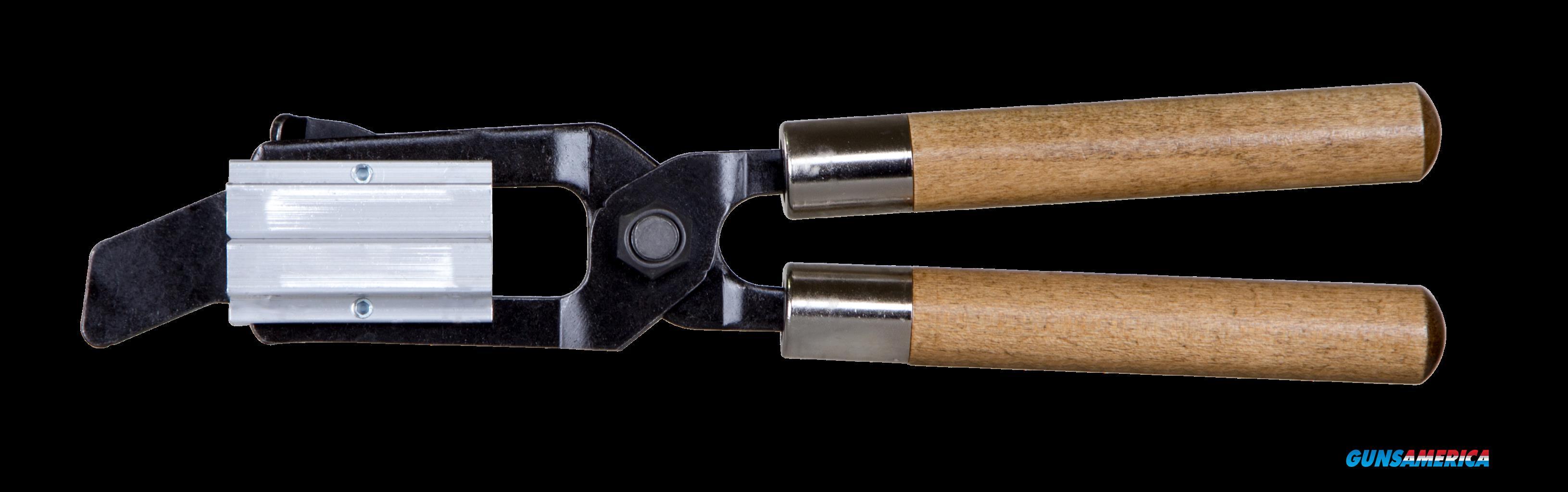 Lee Mold, Lee 90420 Mold D C 375 Ball  Guns > Pistols > 1911 Pistol Copies (non-Colt)