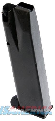 Sig Sauer P226, Sig Mag2264312    Mag 226 357s-40   12r  Guns > Pistols > 1911 Pistol Copies (non-Colt)