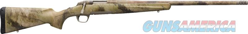 Browning X-bolt, Brn 035-479282 Xblt Prdhnt 6.5crdmb        Atacsau  Guns > Pistols > 1911 Pistol Copies (non-Colt)