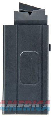 Chiappa Magazine M1-22 - .22lr 10-rd Black  Guns > Pistols > 1911 Pistol Copies (non-Colt)