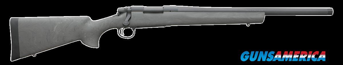 Remington Firearms 700, Rem.84204 700 Sps Tact 6.5crd Tb   Grn  Guns > Pistols > 1911 Pistol Copies (non-Colt)