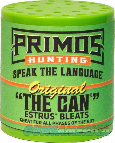 Primos Deer Call Can Style - The Original  Guns > Pistols > 1911 Pistol Copies (non-Colt)