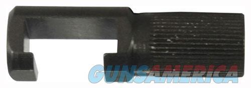 Grovtec Hammer Extension For - Henry 22-mag  Guns > Pistols > 1911 Pistol Copies (non-Colt)