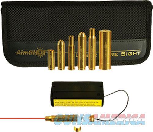 Aimshot Boresight, Aims Ktrifle  Boresighter Kit Rifle  Guns > Pistols > 1911 Pistol Copies (non-Colt)