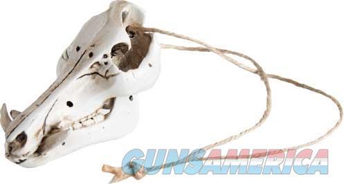 Mountain Mike's Mini Wild Boar - Skull Mirror-ornament Hanger  Guns > Pistols > 1911 Pistol Copies (non-Colt)