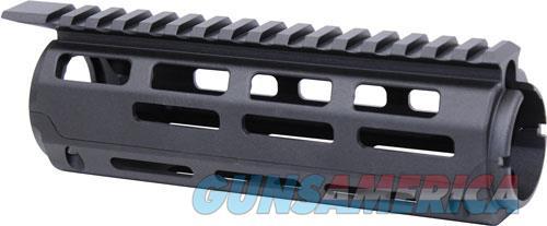 Guntec Ar15 Handguard M-lok - Carbine Length Drop-in Blk  Guns > Pistols > 1911 Pistol Copies (non-Colt)