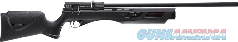 Umarex Gaunlet Pcp .22 Pellet - Rifle Bolt Action 1100fps  Guns > Pistols > 1911 Pistol Copies (non-Colt)