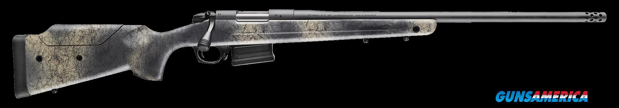 Bergara Rifles B-14, Bergara B14lm651      300mg  Terrain Wldrnss Tb  Guns > Pistols > 1911 Pistol Copies (non-Colt)