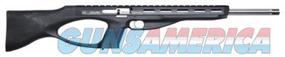 Excel Accelerator Rifle, Excel Ea22101   Mr-22  18  22wmr   9  Rd  Guns > Pistols > 1911 Pistol Copies (non-Colt)
