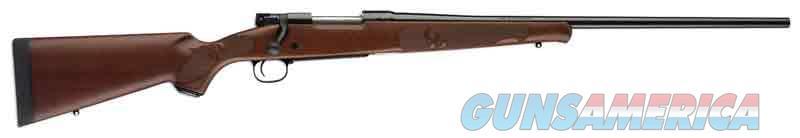 Winchester M70 Fwt,ns,243 Win  Guns > Pistols > 1911 Pistol Copies (non-Colt)